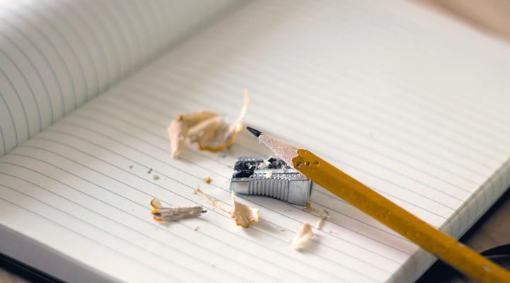 5 Steps to Start a Tutoring Side Hustle