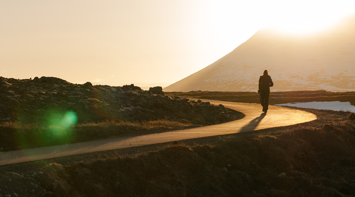 7 Things You Can Do to Get More Out of Life