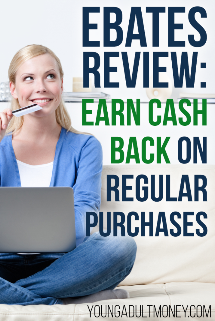 Do you enjoy online shopping? If you have not used Ebates yet, this review will outline what Ebates is and the pros and cons of using it while you shop.