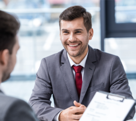 How to Answer Common Interview Questions [With Free Download]