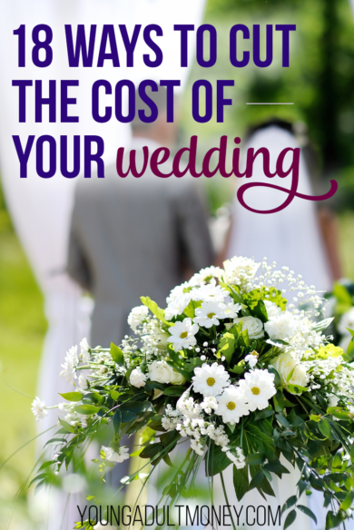 Your Wedding Is One Of The Most Important Days Life But It Can