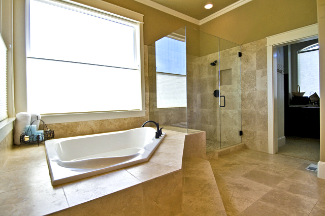 Remodel Bathroom On Your Own