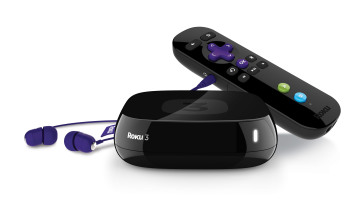 Is Roku the Key to Cutting Cable Forever?   Young Adult Money
