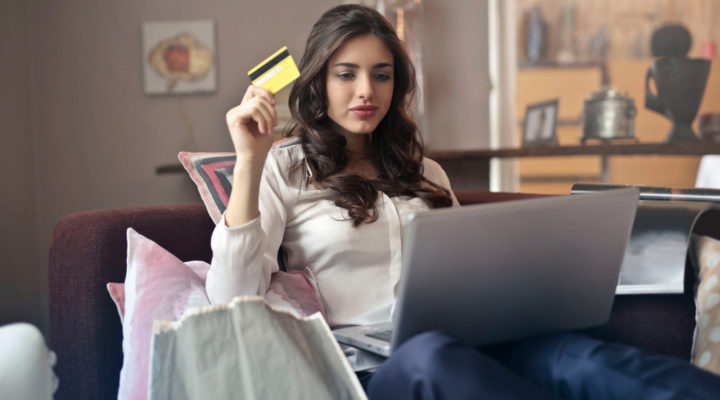 The Best Cash Back Credit Cards for March 2019