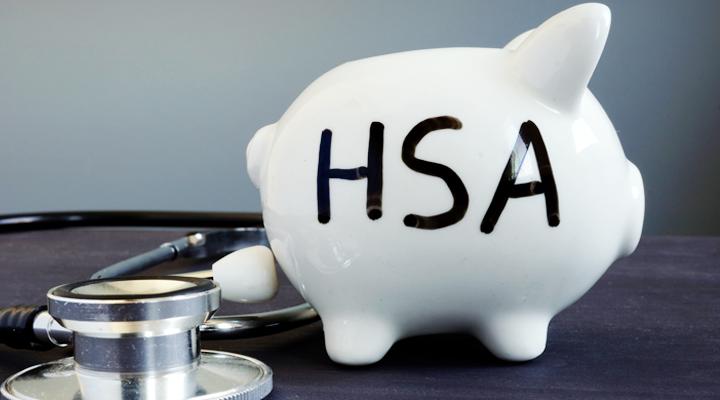 The $100k Health Savings Account