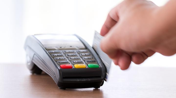 No forex fee credit card